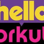 hello-orkut