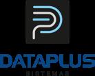 DataPlus Sistemas